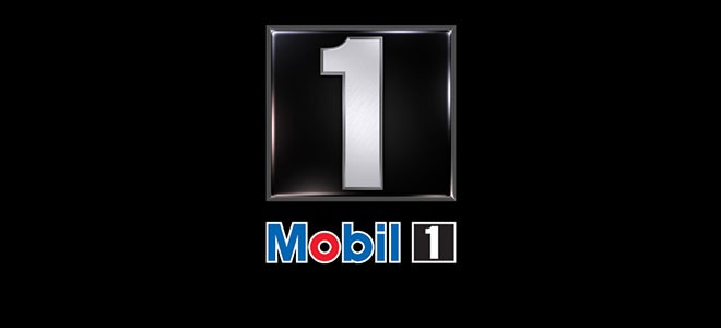 MobilLet it perform for you !