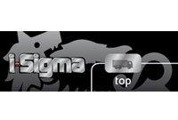 Sigma top