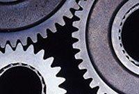 Ulja za industrijske reduktore