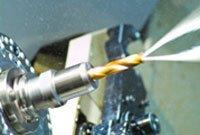 Ulja za obradu metala