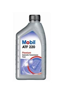 ATF 220